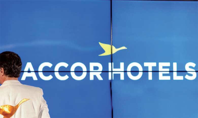 Contacté, le géant hôtelier AccorHotels (1.600 établissements en France) n'a pas souhaité s'exprimer avant la publication de ses résultats annuels en février.