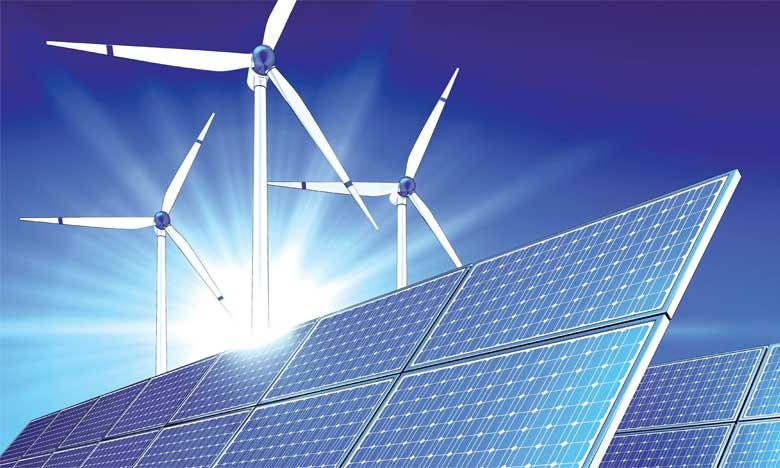 En Espagne, les énergies renouvelables espèrent  sortir du brouillard