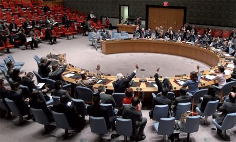 Jugeant les propos de Ban Ki-moon sur la question du Sahara «inappropriés, politiquement inédits dans les annales de ses prédécesseurs et contraires aux résolutions du Conseil de sécurité», le gouvernement marocain a constaté que le SG de l'ONU «s'es