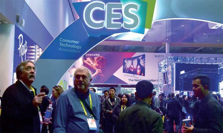Le «Virtual Reality Industry Forum» réclame notamment de remédier à la «fragmentation» actuelle du marché avec des normes et formats compatibles avec tous les appareils.              Ph.AFP