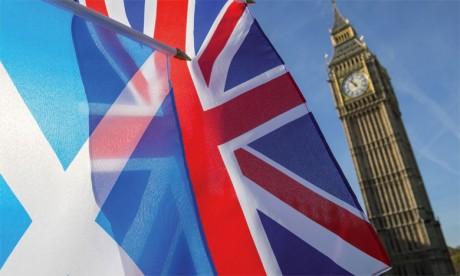 L'annonce de  la Cour suprême du Royaume-Uni a été vécue comme un affront par les indépendantistes écossais, qui ont dénoncé une violation de leur souveraineté et la mainmise de Londres sur les affaires des quatre nations constitutives du Royaume-Uni
