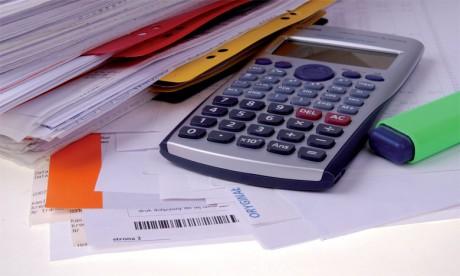 Factoring : tout ce qu'il faut savoir sur  une alternative de financement du poste clients