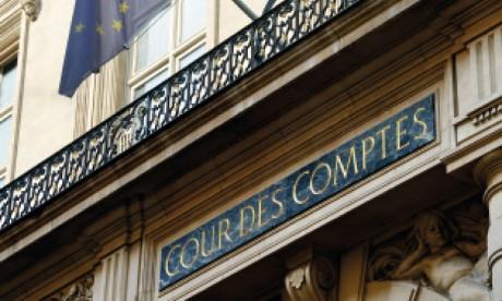 La politique de l'État actionnaire jugée sévèrement  par la Cour des comptes française
