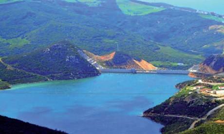L'Agence du bassin hydraulique du Loukkos approuve son plan d'action de 2017