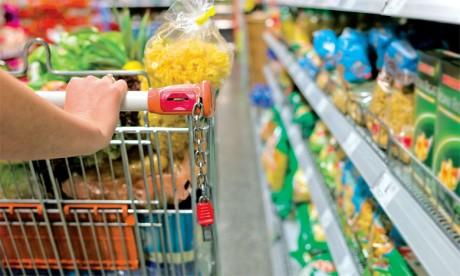 La déflation enregistrée en 2016 est le fruit de l'effondrement record de la consommation enregistrée en Italie ces dernières années.