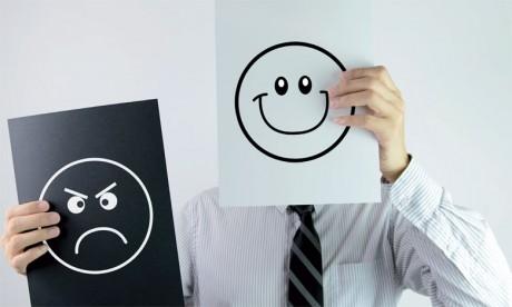 Changement organisationnel : attention aux émotions !