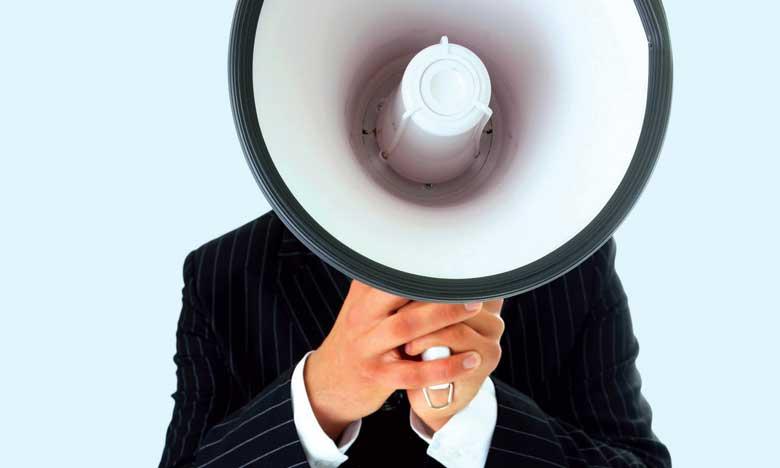 Fonction marketing : il est temps d'exiger l'essentiel
