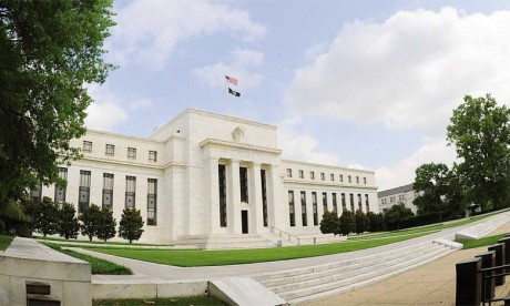 Le dollar gagnant en 2016 grâce à Trump et à la Fed