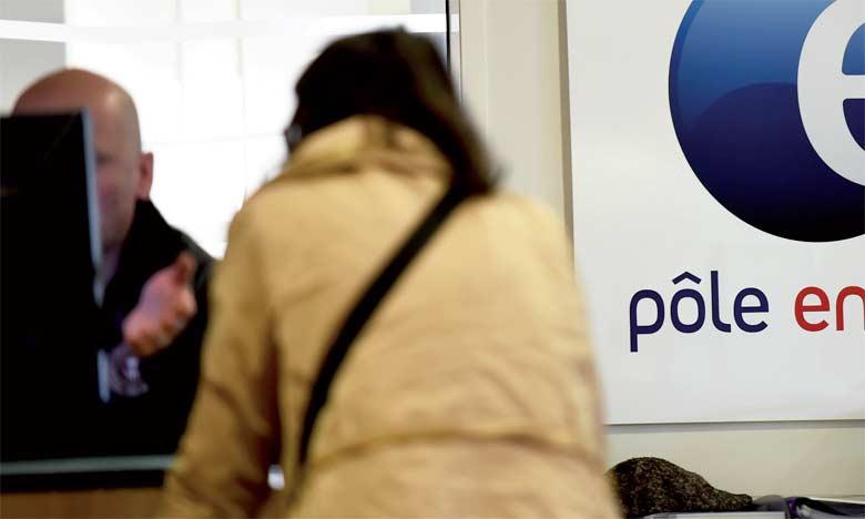 Une série de quatre mois de baisse viendrait conclure sur une note positive l'année2016, qui a déjà vu 133.500 demandeurs d'emploi sans activité quitter les rangs de Pôle emploi,  et confirmer que le recul s'inscrit dans la durée.