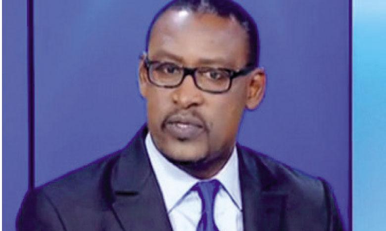 Le Mali accueille favorablement la demande du retour du Royaume au sein de l'Union africaine