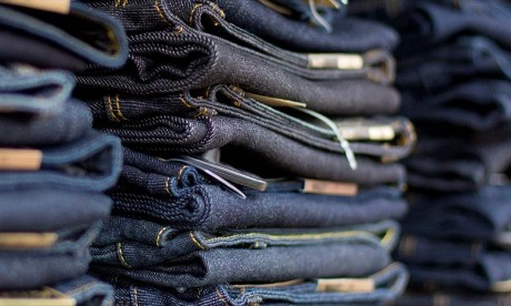 Le jean marocain s'expose à Munich