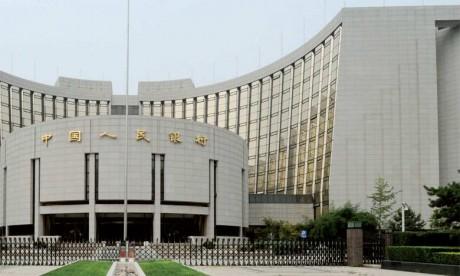 La Banque populaire de Chine pourrait resserrer le crédit légèrement cette année pour inciter les entreprises à se désendetter, mais sans aucune hâte même si on s'attend à une accélération de l'inflation, estiment des experts.