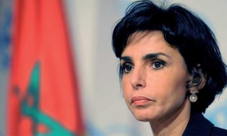«Le Maroc apportera à l'Union africaine ses succès politiques  et diplomatiques, son influence et sa crédibilité»