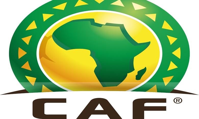 Rendez-vous au Gabon pour la CAN 2017 des cadets