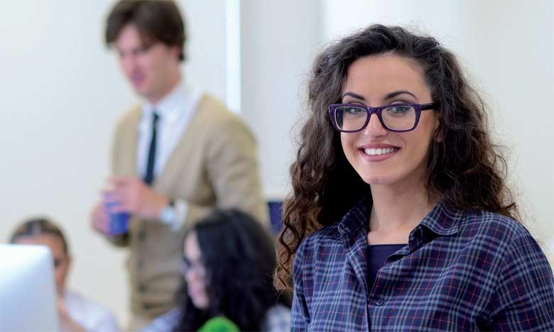 Les entreprises peuvent organiser des activités semi-professionnelles qui contribuent à une meilleure cohésion des équipes et, de là, au bien-être des collaborateurs et à une efficacité collective améliorée.