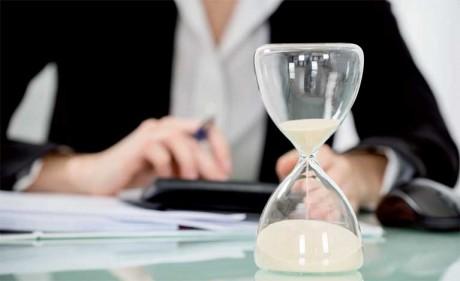 Le Slow management permet d'avoir des salariés valorisés, autonomes et donc davantage motivés.
