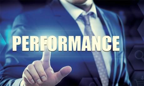 En pratique, on privilégie généralement un aspect de notre performance selon le contexte, puis nous intégrons progressivement d'autres variables au fur et à mesure.
