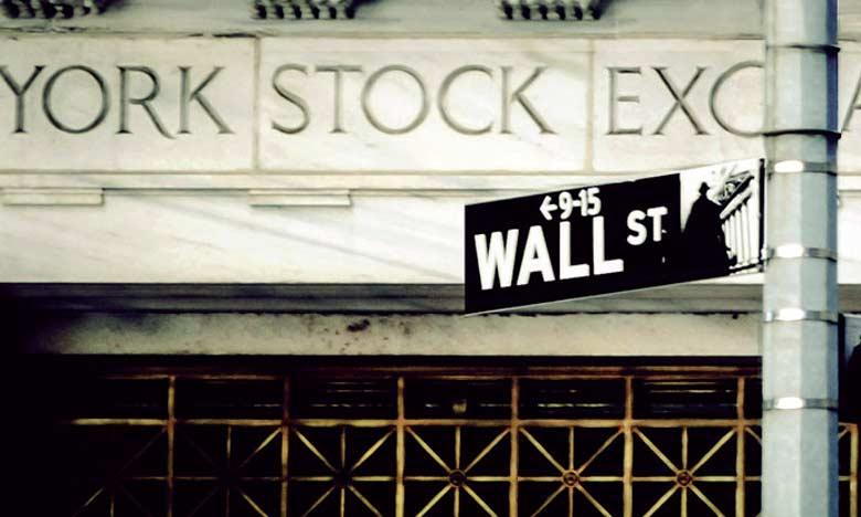 En donnant un coup d'arrêt à la progression du nombre d'Américains ayant des actions, la crise financière de 2007 a brisé le rêve d'une nation d'actionnaires formulé au lendemain de la Seconde Guerre mondiale.