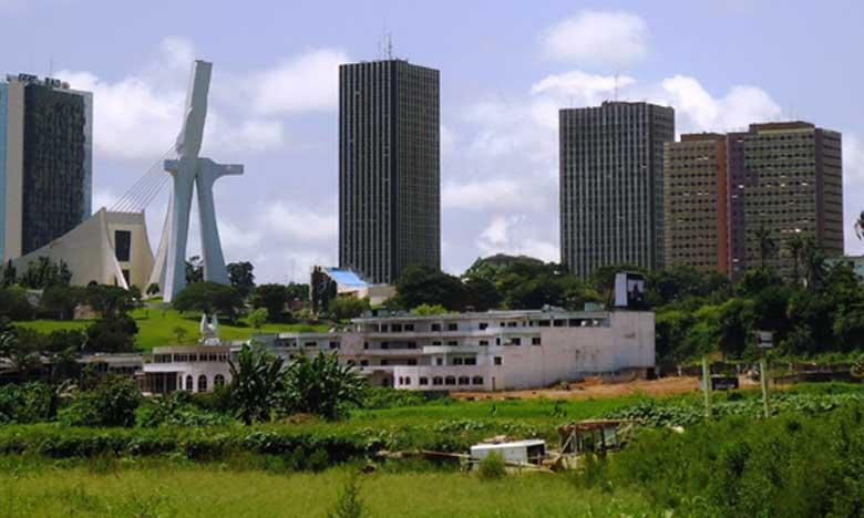 Le Groupe d'impulsion économique se penche à Abidjan sur le bilan d'étape de ses commissions