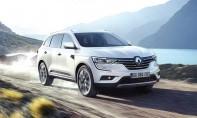 Le retour gagnant de Renault sur le segment des SUV