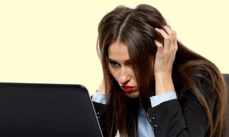 Certaines personnes pensent que pour gérer une émotion il faut réussir à la refouler. Pourtant, cette attitude crée davantage de perturbation.