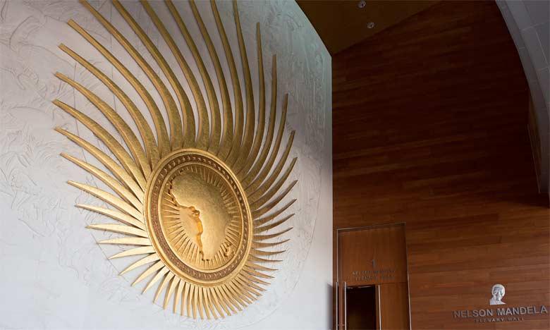 Le Royaume a toujours placé l'Afrique au cœur de ses choix stratégiques depuis l'indépendance.
