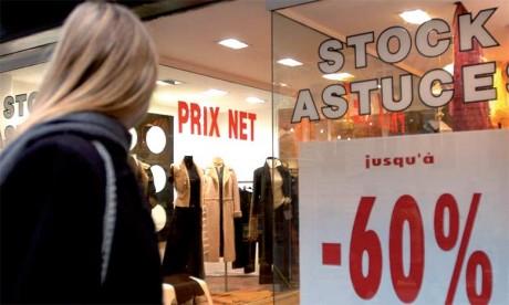 Les principaux articles achetés en soldes restent l'habillement (71,9% des consommateurs ont pris des vêtements, chaussures ou accessoires), le sport (33,1%), l'hygiène-beauté (18,6%), la maison/déco (18,3%), la culture (16,2%) et le high-tech (14%).