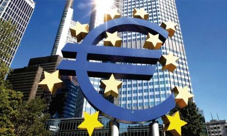 Thomas Piketty préconise une «assemblée  de la zone euro»