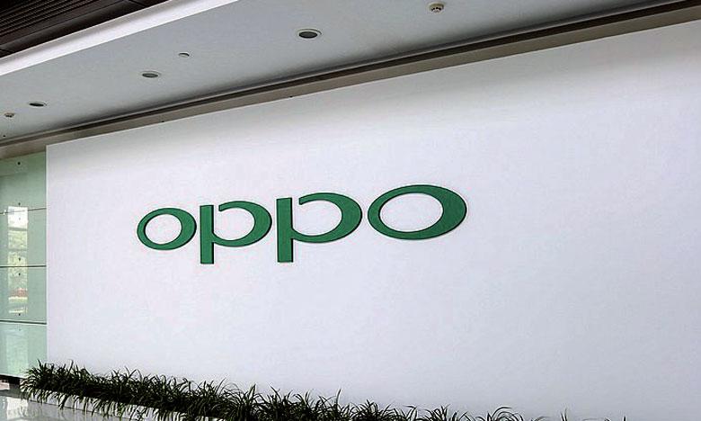 Fondé en 2004, OPPO occupe aujourd'hui, selon IDC, la quatrième place mondiale en ventes.