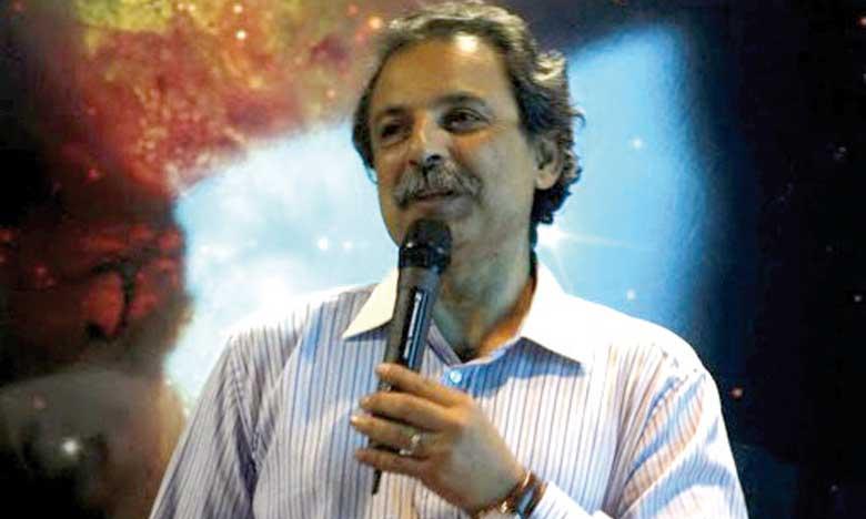 L'observatoire développe des programmes avec plusieurs partenaires internationaux.