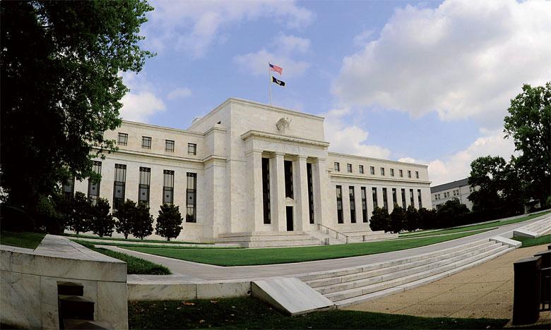Selon Janet Yellen, présidente de la Fed, repousser un resserrement monétaire pourrait mettre la Fed en décalage vis-à-vis de la situation économique et déboucher par la suite sur des hausses des taux accélérées, au risque  de provoquer une récession