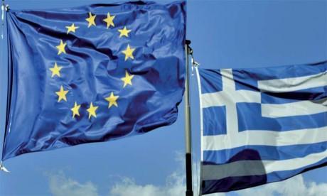 La Grèce espère qu'un accord rapide puisse être conclu avec le quartet sur le contenu de ces mesures et contre-mesures, ainsi que sur d'autres chapitres de son plan de redressement.