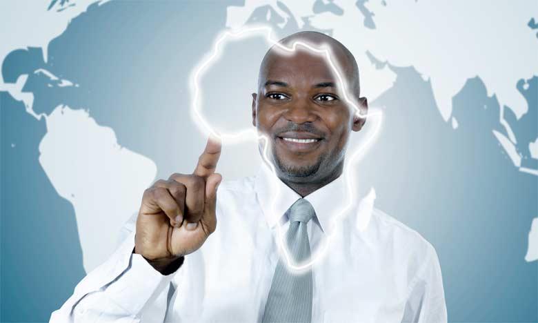 Nécessité de trouver le bon deal  pour le continent africain