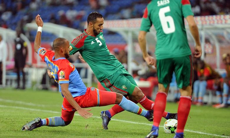 Mehdi Benatia a déclaré qu'il ne participera pas au rassemblement de l'équipe nationale, prévu à partir du 19 mars.