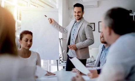 Le plus souvent, ce test est effectué pour aider le management dans le choix des outils de motivation des équipes, parce qu'il permet de cibler les facteurs de motivation individuelle, mais aussi les sources des frustrations.