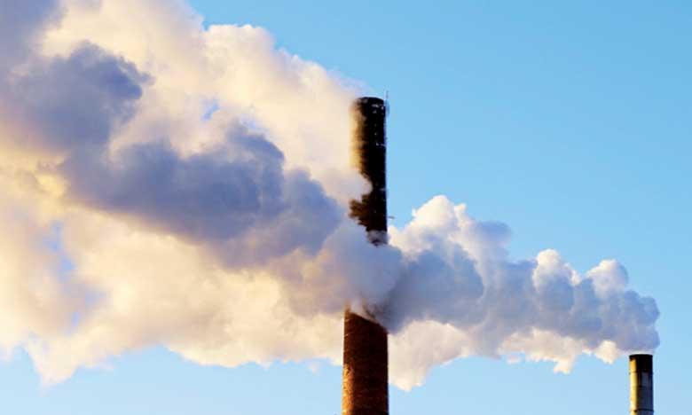 Le changement climatique favorise la recrudescence de maladies