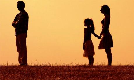 Mères célibataires, un combat  pour la justice et la dignité