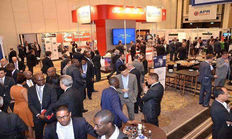 Le Maroc confirme sa participation au Forum africain sur l'énergie
