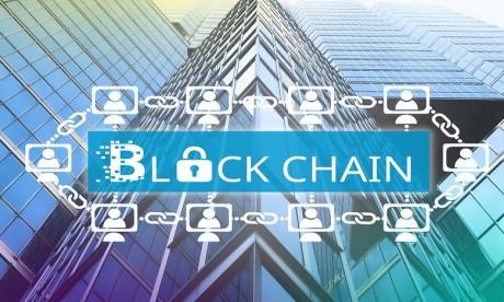 L'AUSIM jette la lumière sur la technologie Blockchain