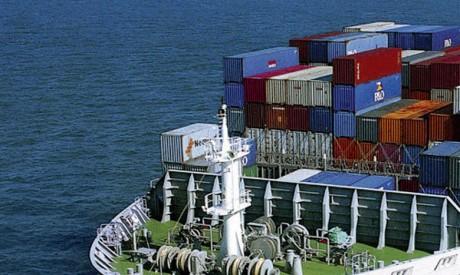 Les exportations à leur plus haut depuis plus de deux ans en février