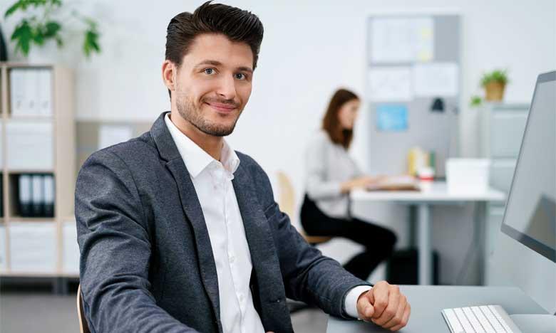 Et si l'agilité passait aussi par l'intrapreneuriat ?