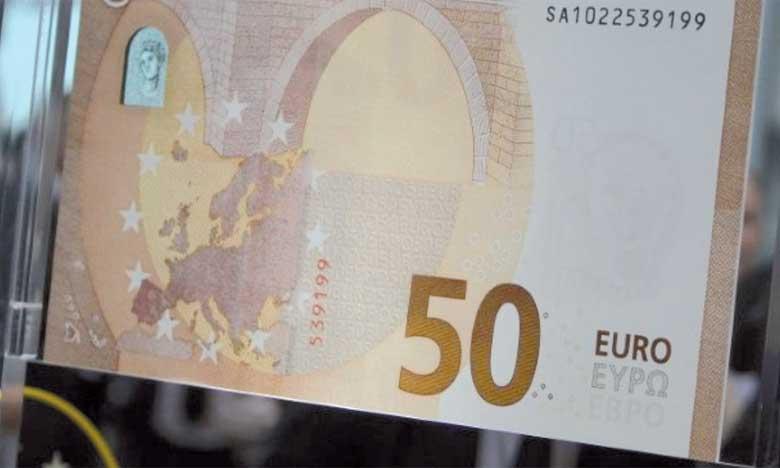 La sortie de l'euro, un pari économique périlleux