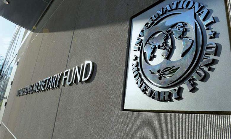 Selon le FMI, la croissance de Madagascar doit atteindre 4,3% en 2017.