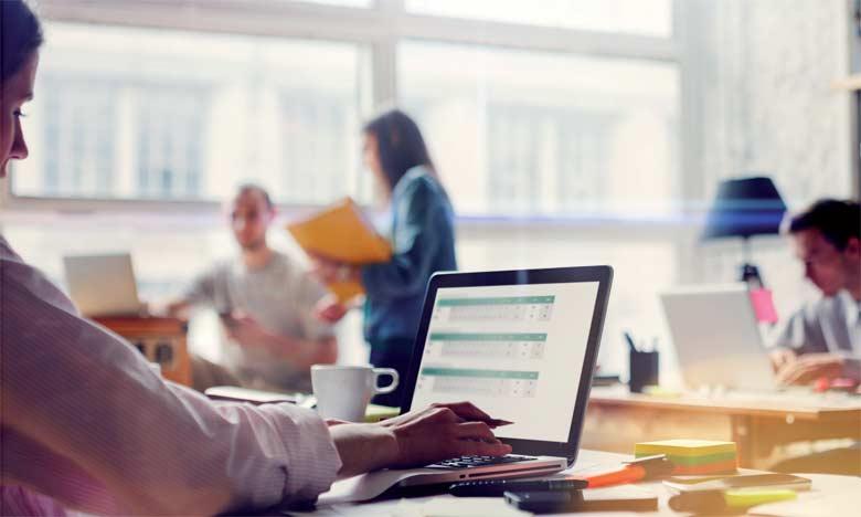 Les entreprises doivent adopter un comportement managérial soft pour renforcer la culture agile que requièrent les projets de transformation digitale et les propositions de services qui en découlent.