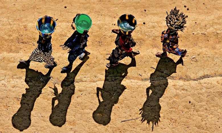 L'ONU présentera son rapport le 30 mars à Ifrane