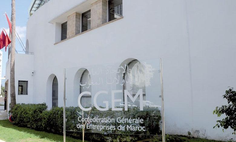 La délégation malgache sera reçue au siège de la CGEM.