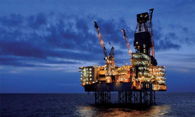 L'Opep et les pays non membres du cartel qui participent à l'accord de réduction de pétrole conclu en décembre se sont réunis au Koweït pour faire le point sur cet accord, surtout destiné à faire remonter les cours du brut.