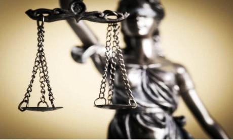 L'arsenal législatif face au défi de l'adaptation  aux normes internationales
