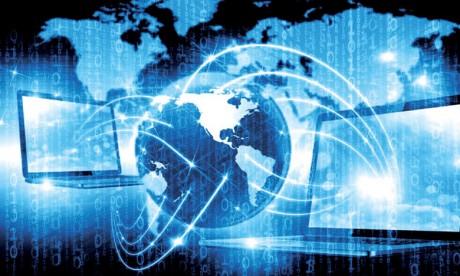 Une conférence internationale sur la technologie Blockchain en mai à Casablanca