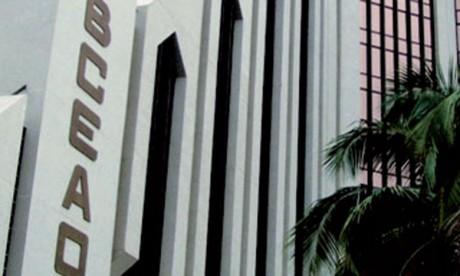 La Banque Centrale lance une stratégie  d'inclusion financière